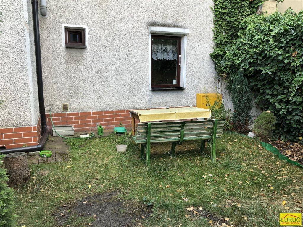 Dom na sprzedaż Bydgoszcz, Bartodzieje wielkie, Boczna  210m2 Foto 11