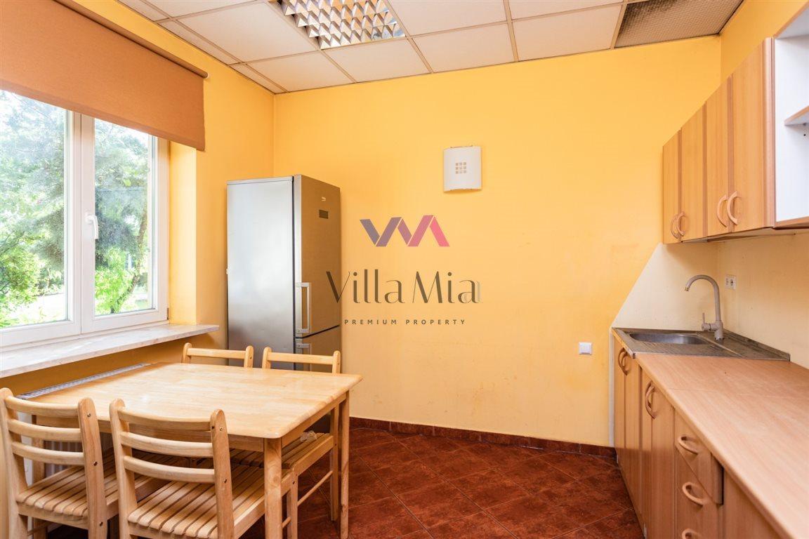 Lokal użytkowy na sprzedaż Warszawa, Praga-Południe, Kamionek, Grochowska  190m2 Foto 11