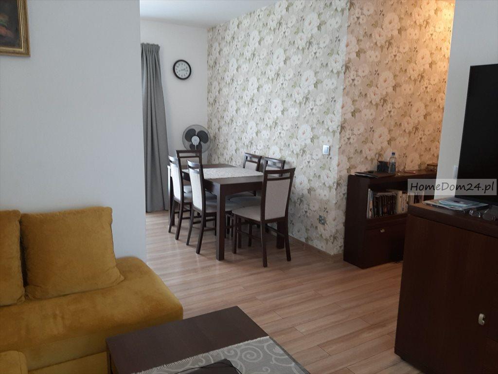Mieszkanie dwupokojowe na sprzedaż Wrocław, Fabryczna, Złotnicka  50m2 Foto 3