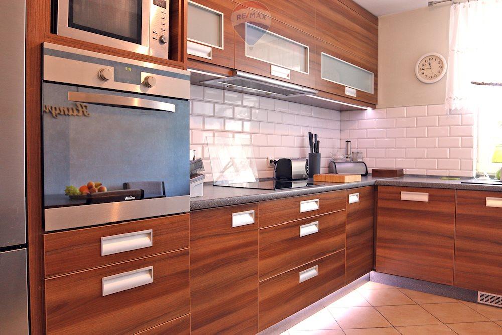 Dom na sprzedaż Katowice, Piotrowice, Zdrowa  259m2 Foto 8