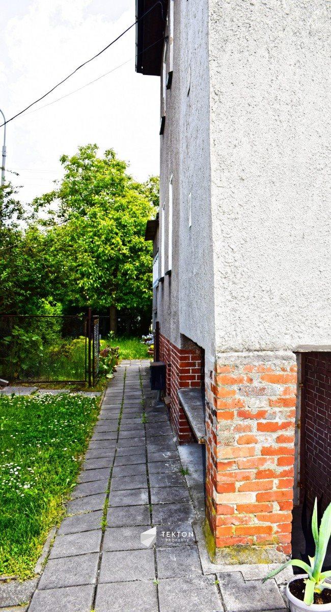 Dom na sprzedaż Wrocław, Krzyki, gen. Stefana Grota-Roweckiego  200m2 Foto 3