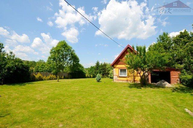 Dom na sprzedaż Chołowice  154m2 Foto 1