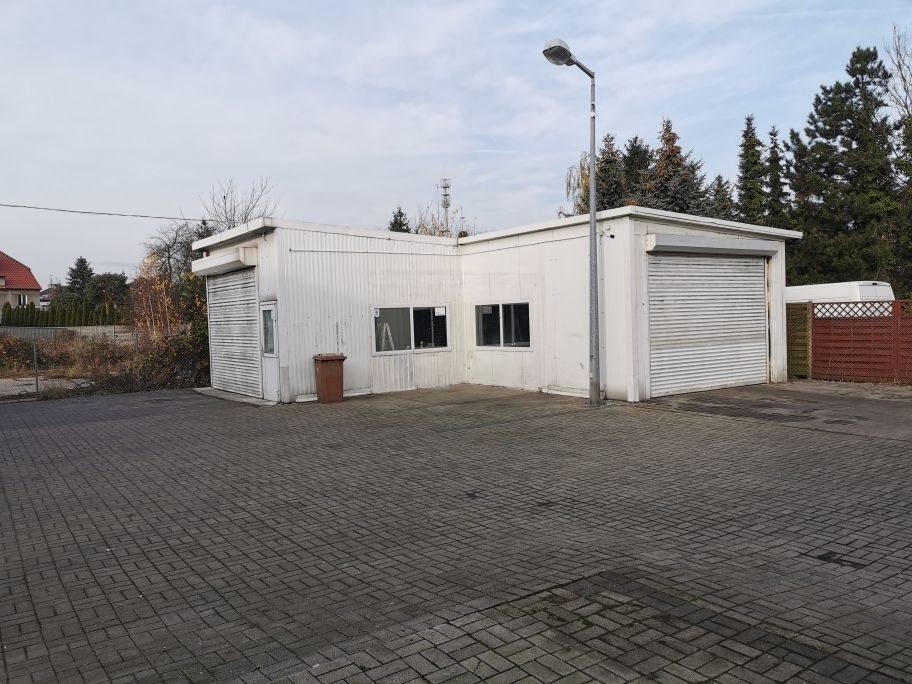 Dom na sprzedaż Poznań, Wilda, Dębiec, Czechosłowacka  180m2 Foto 11