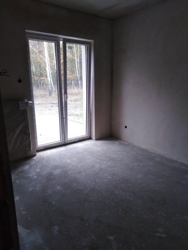Dom na sprzedaż Żyrardów, Miedniewice  150m2 Foto 6