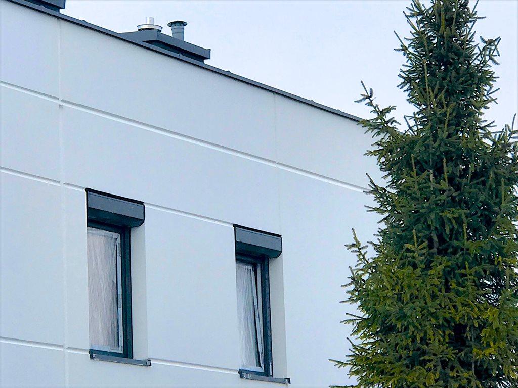 Dom na sprzedaż Józefosław, Osiedlowa, Osiedlowa 1  147m2 Foto 5