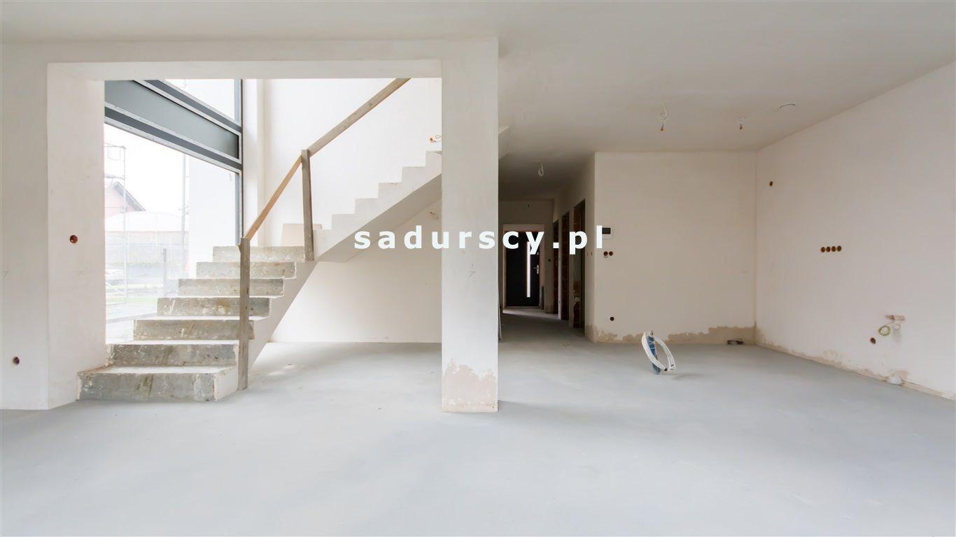 Dom na sprzedaż Kraków, Zwierzyniec, Wola Justowska, Rzepichy  200m2 Foto 12