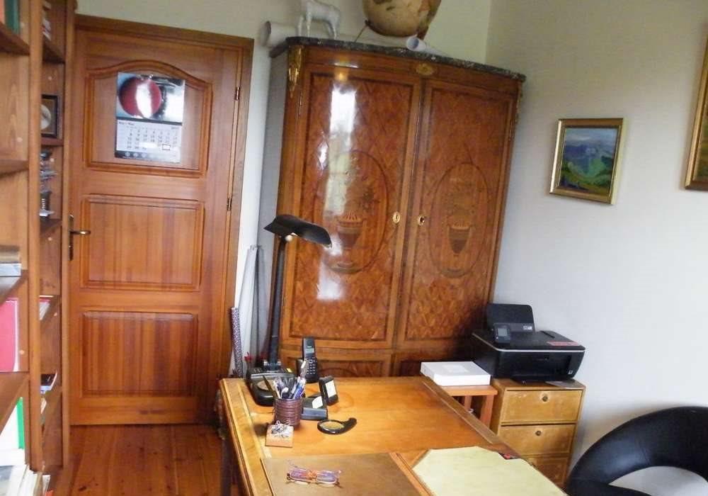 Dom na sprzedaż Ostrowin  1846m2 Foto 11