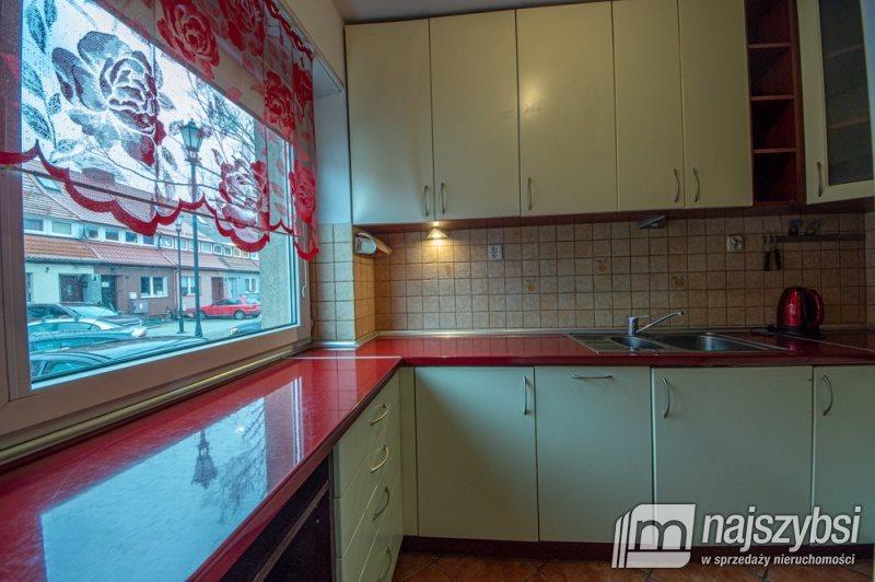 Dom na sprzedaż Gdańsk, Suchanino  140m2 Foto 7
