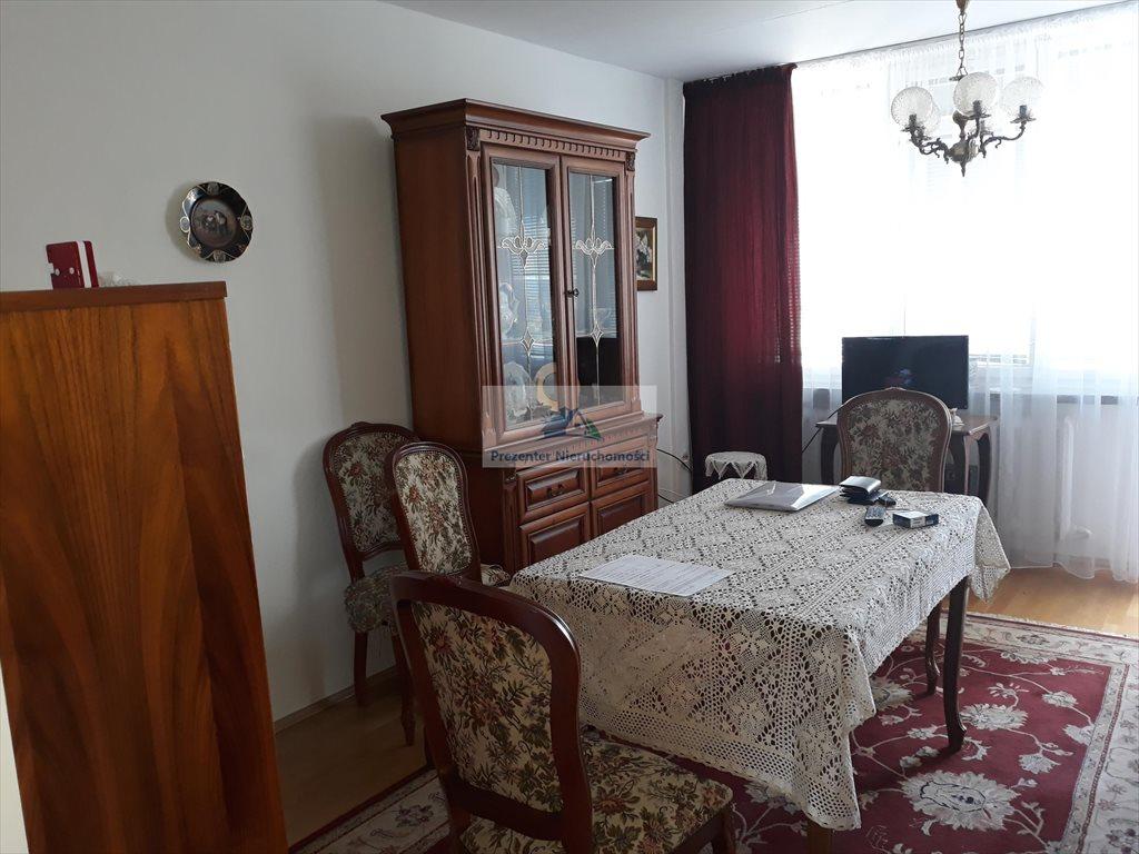 Mieszkanie dwupokojowe na sprzedaż Warszawa, Mokotów, Mokotów, Stefana Bryły  41m2 Foto 1