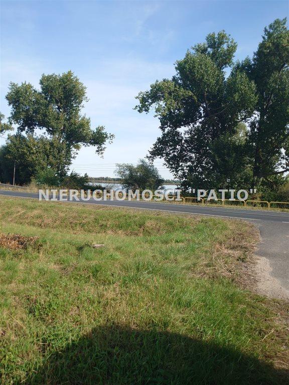 Działka inwestycyjna na sprzedaż Żnin, Bożejewiczki  8500m2 Foto 2