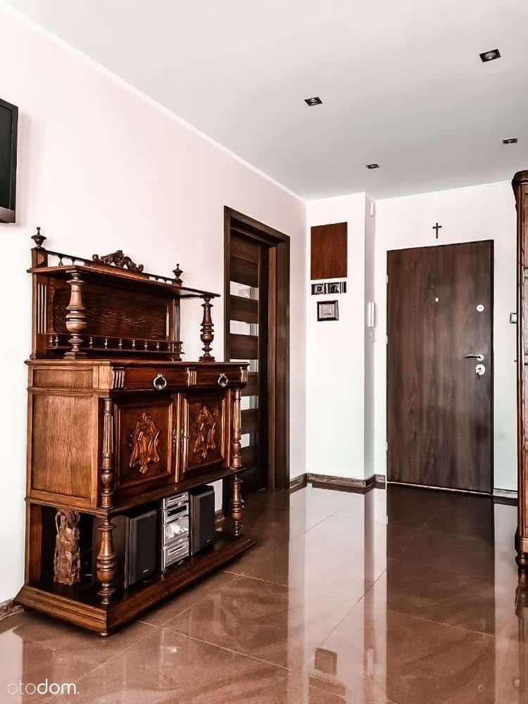 Mieszkanie dwupokojowe na sprzedaż Warszawa, Mokotów, Stegny, ul.Nicejska 1  48m2 Foto 6