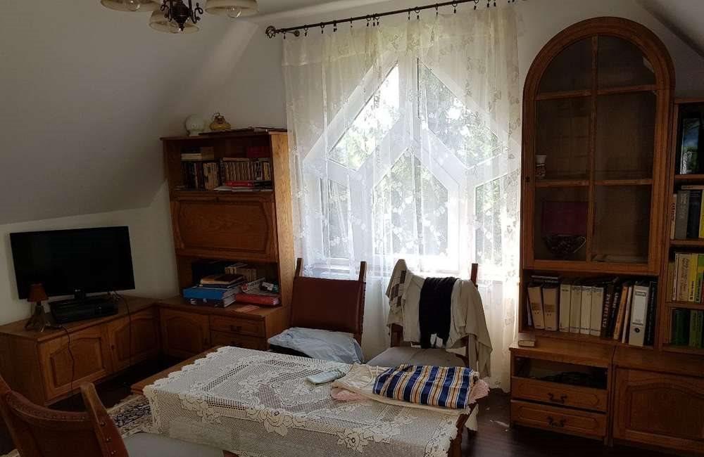 Lokal użytkowy na sprzedaż Odrzykoń  255m2 Foto 12