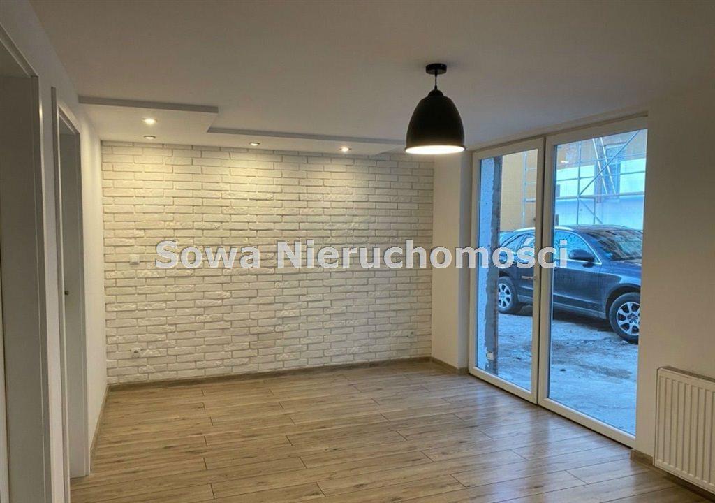 Mieszkanie czteropokojowe  na sprzedaż Jelenia Góra, Centrum  114m2 Foto 7