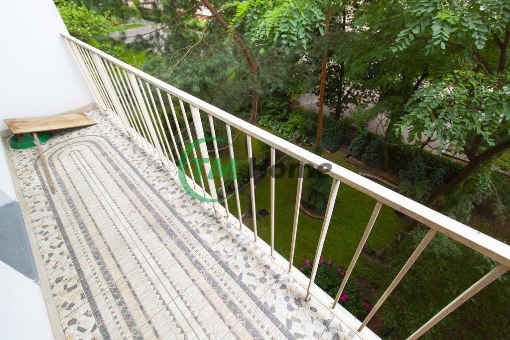 Mieszkanie czteropokojowe  na sprzedaż Warszawa, Mokotów, Stegny, Egejska  64m2 Foto 10