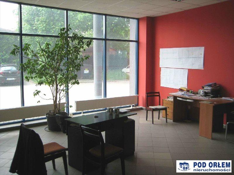 Lokal użytkowy na sprzedaż Bielsko-Biała, Komorowice Śląskie  600m2 Foto 1