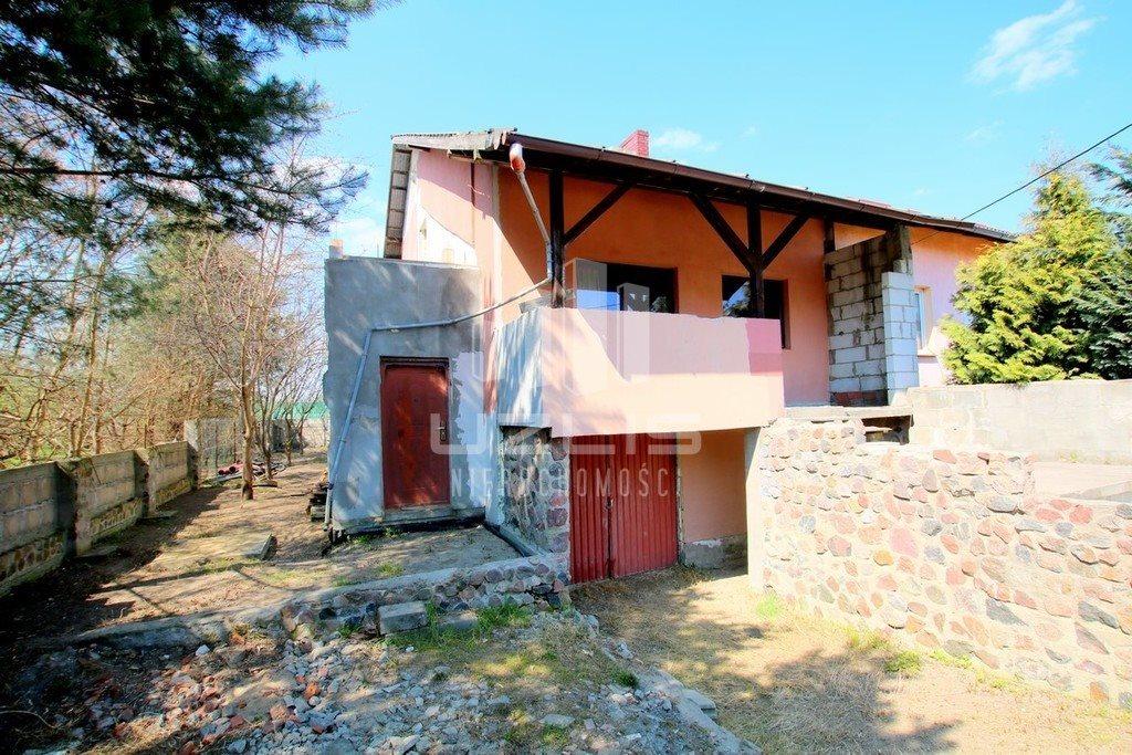 Dom na sprzedaż Pelplin, Broniewskiego  148m2 Foto 4