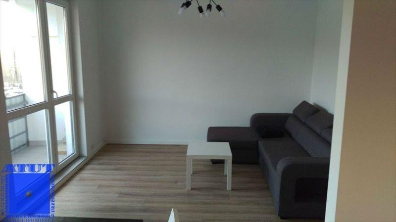 Mieszkanie dwupokojowe na wynajem Katowice, Kokociniec, Kijowska  48m2 Foto 5