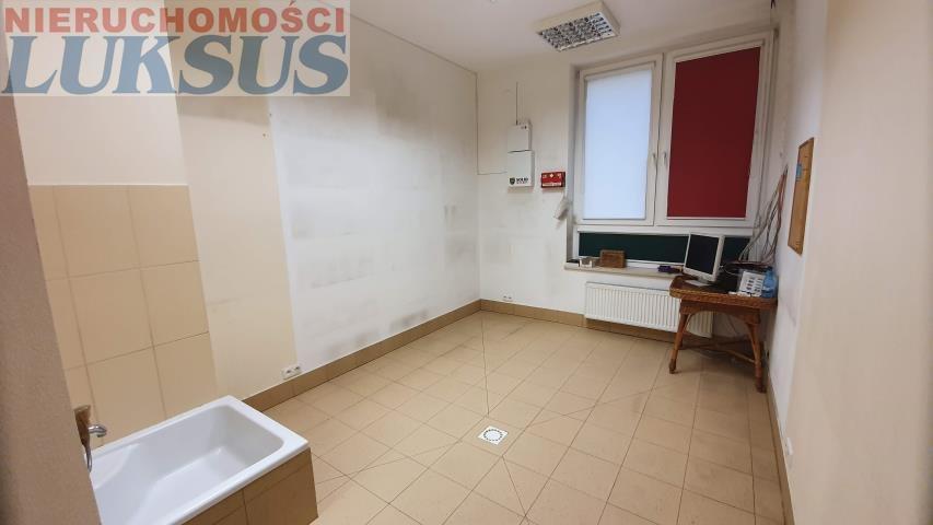 Lokal użytkowy na sprzedaż Piaseczno, Piaseczno  80m2 Foto 5