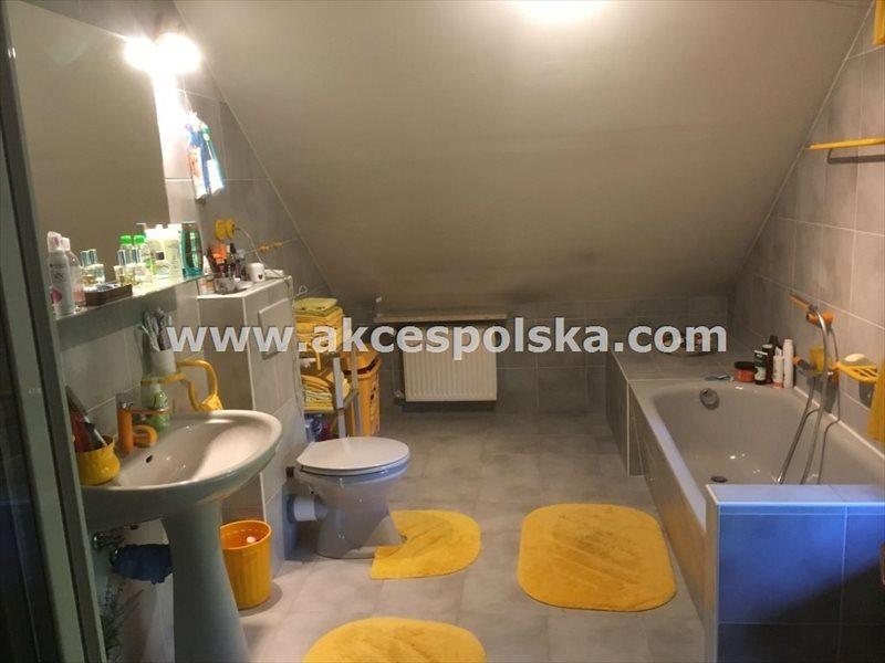 Dom na sprzedaż Piaseczno, Chyliczki, Piaskowa  400m2 Foto 9