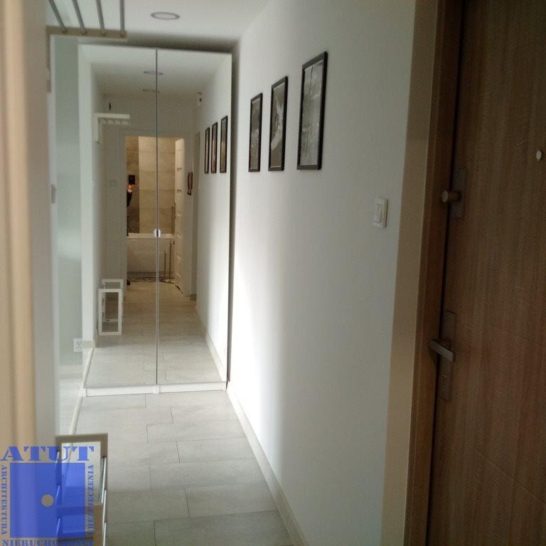 Mieszkanie dwupokojowe na wynajem Gliwice, Os. Gwardii Ludowej, Kozielska  32m2 Foto 3