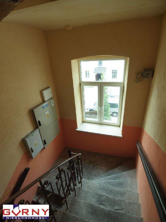 Lokal użytkowy na sprzedaż Piotrków Trybunalski, Centrum  80m2 Foto 10