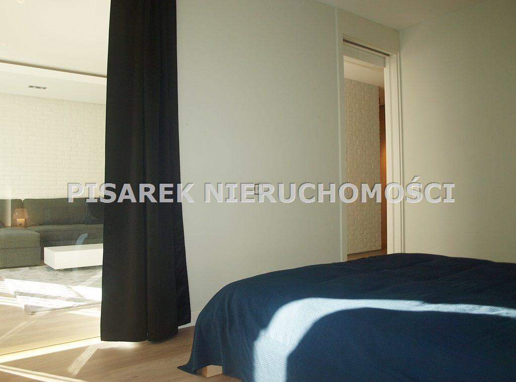 Mieszkanie dwupokojowe na wynajem Warszawa, Śródmieście, Centrum, Górskiego  54m2 Foto 6