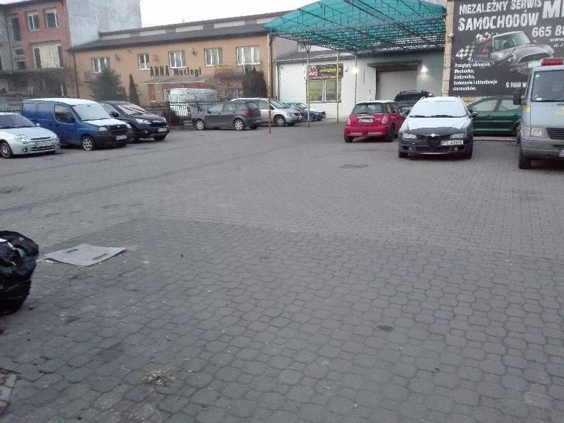 Lokal użytkowy na sprzedaż Raszyn  250m2 Foto 3