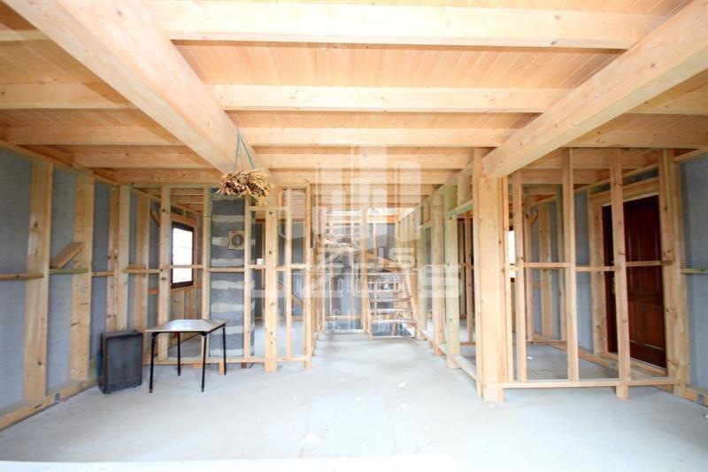 Dom na sprzedaż Swarożyn  157m2 Foto 4