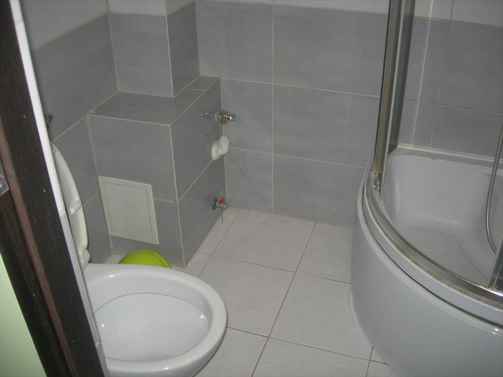 Mieszkanie dwupokojowe na sprzedaż Wrocław, Śródmieście, Plac Grunwaldzki, Sienkiewicza  39m2 Foto 8