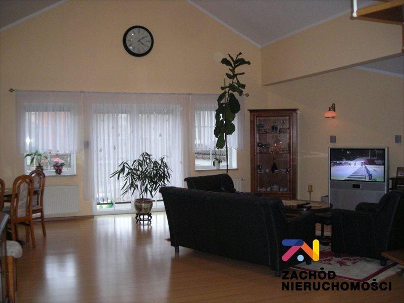 Lokal użytkowy na sprzedaż Gorzów Wielkopolski, Szarych Szeregów  500m2 Foto 1