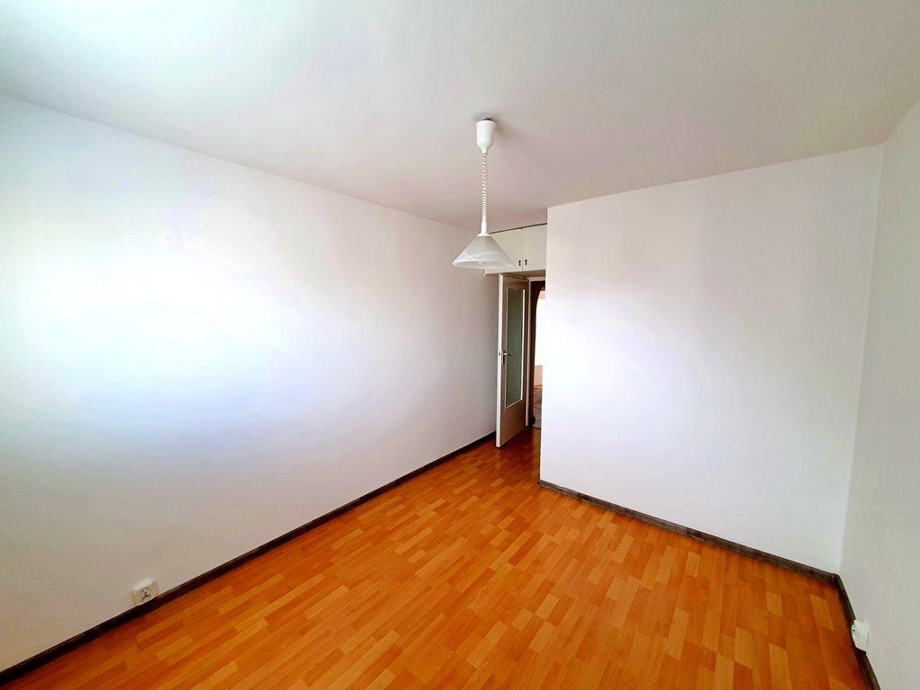 Mieszkanie trzypokojowe na sprzedaż Kraków, Mistrzejowice, Mistrzejowice, os. Oświecenia  65m2 Foto 7