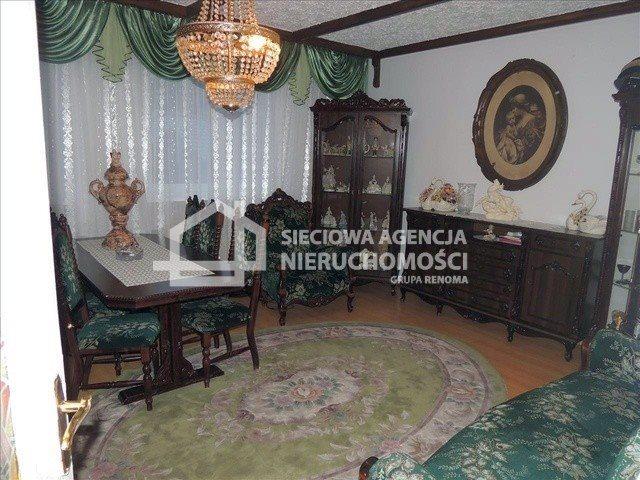 Dom na sprzedaż Chojnice  140m2 Foto 7