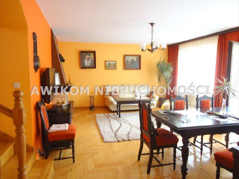 Dom na sprzedaż Żyrardów  182m2 Foto 1