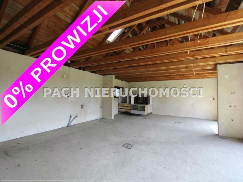 Dom na sprzedaż Kozy  645m2 Foto 7