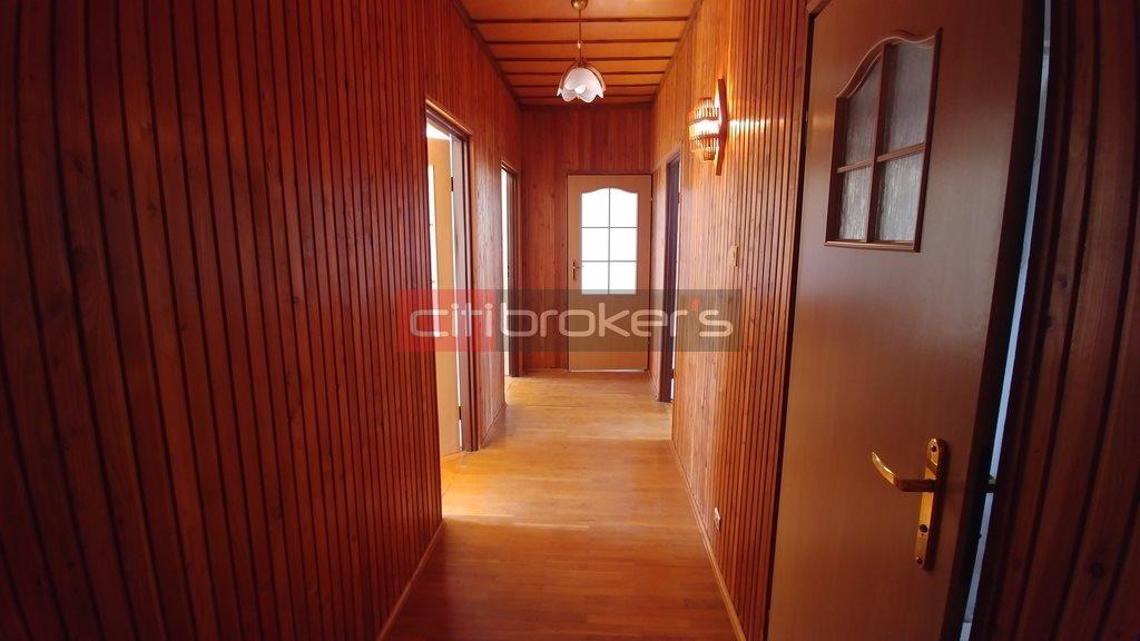 Dom na sprzedaż Rzeszów, Zalesie  258m2 Foto 8