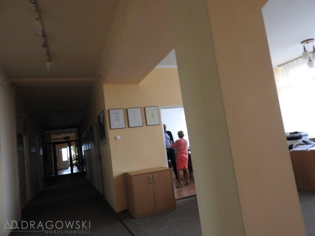 Lokal użytkowy na sprzedaż Kielce  5500m2 Foto 6