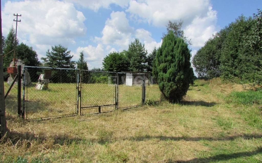 Działka budowlana na sprzedaż Racławówka, Racławówka, Racławówka  3112m2 Foto 6