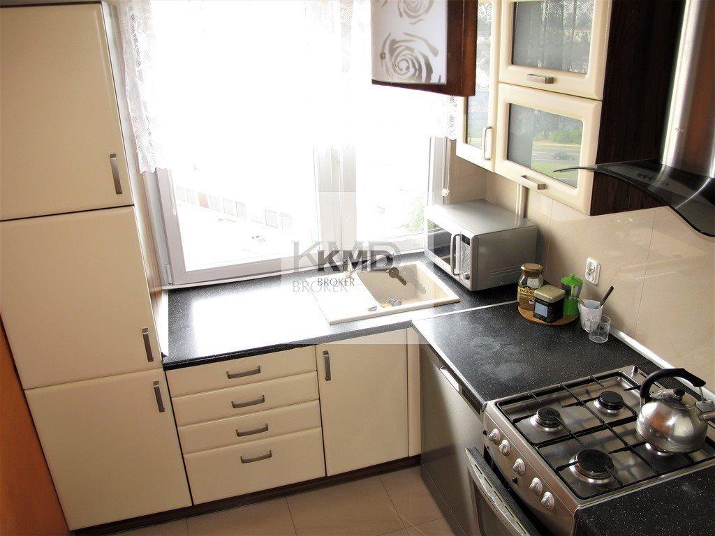 Mieszkanie czteropokojowe  na sprzedaż Lublin, Bronowice, Zimowa  60m2 Foto 4