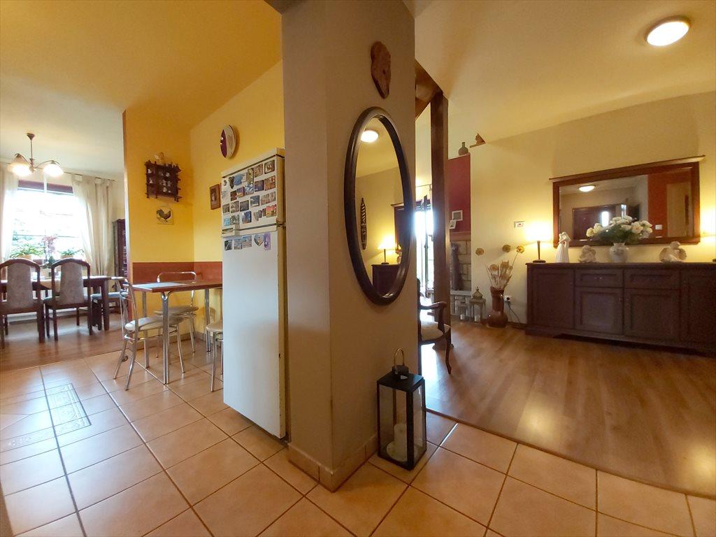 Dom na sprzedaż Lipno, Graniczna  240m2 Foto 6