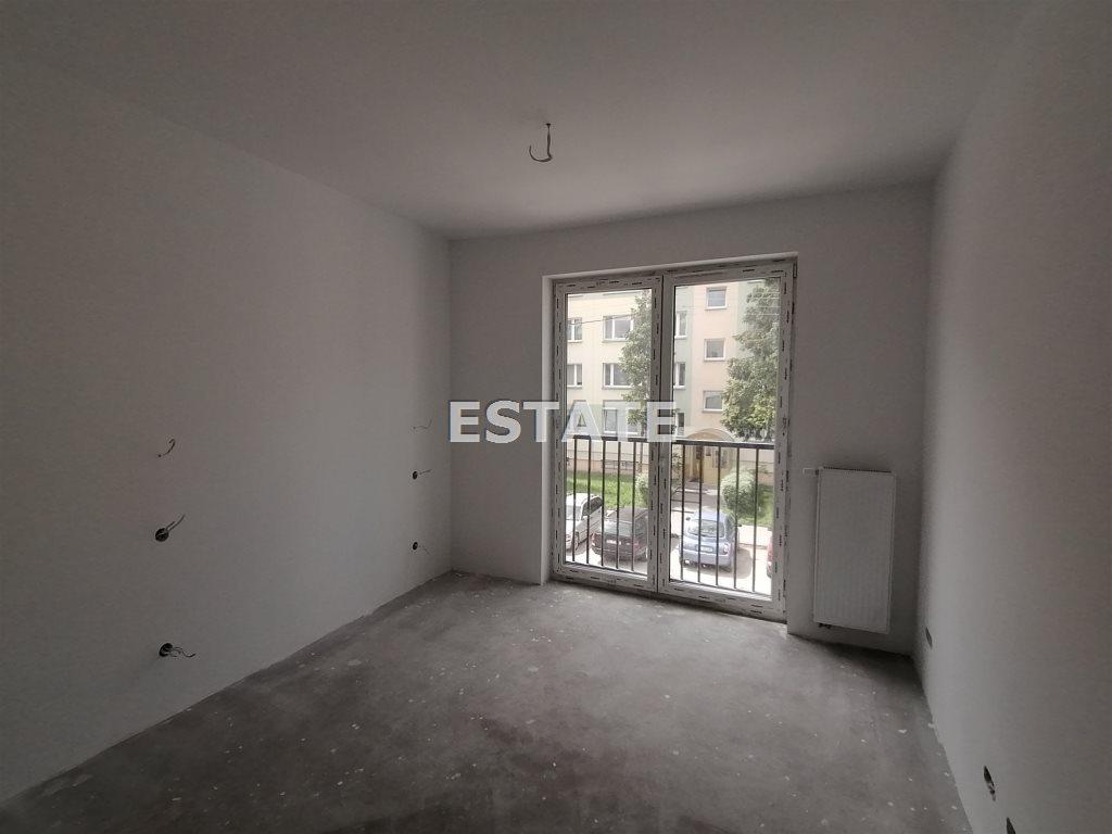 Mieszkanie dwupokojowe na sprzedaż Łódź, Górna, Dąbrowa, Gabrieli Zapolskiej  49m2 Foto 8