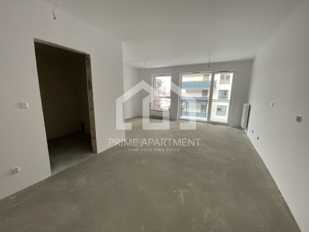 Mieszkanie dwupokojowe na sprzedaż Gdańsk, Śródmieście, Wałowa  34m2 Foto 4