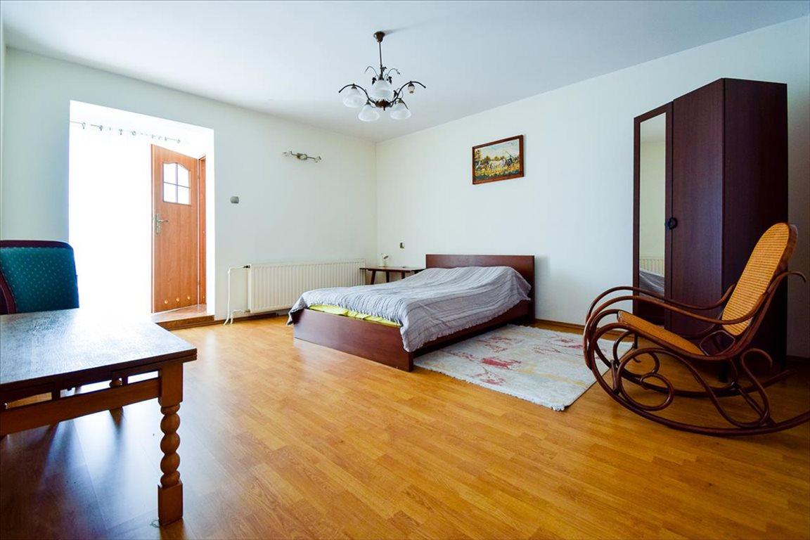 Dom na sprzedaż Stogi, Malbork  272m2 Foto 8
