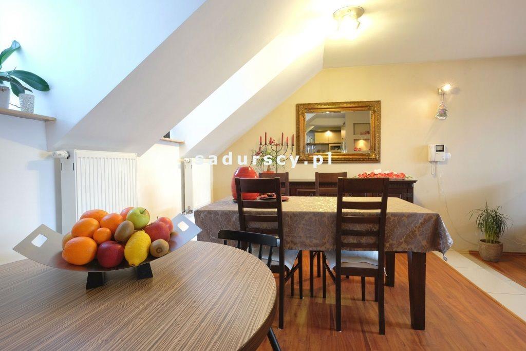 Dom na sprzedaż Nowy Targ, Waksmundzka  367m2 Foto 4