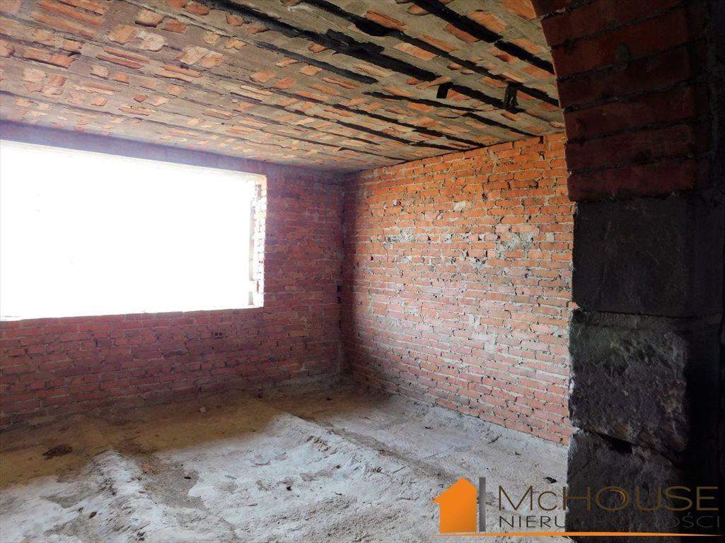 Dom na sprzedaż Sokolniki, Saskie Góry, Saskie Góry  180m2 Foto 11