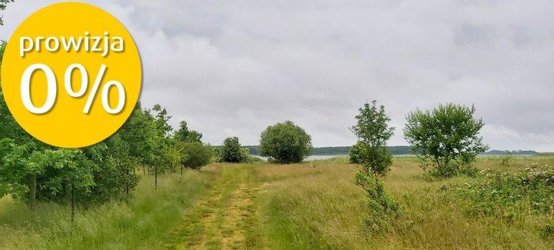 Działka rolna na sprzedaż Kukułowo  10013m2 Foto 6