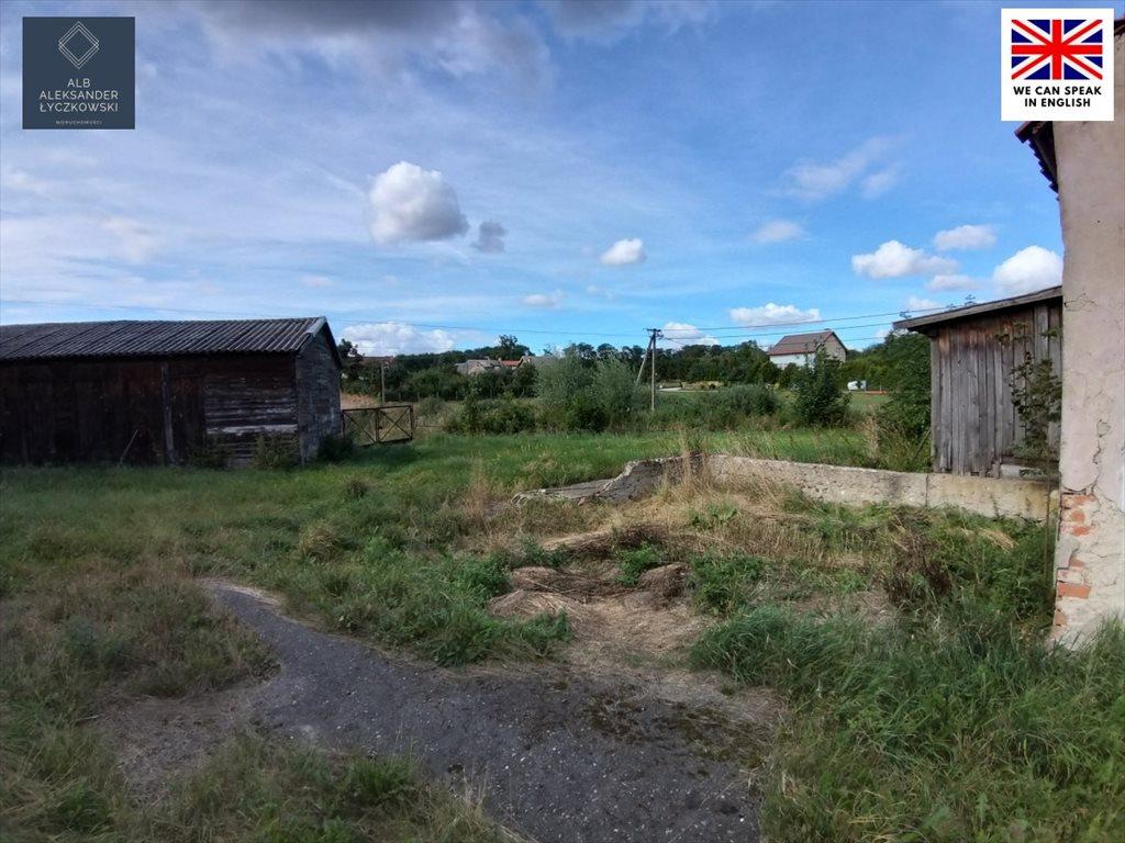 Dom na sprzedaż Kleszczewo, Miodowa  130m2 Foto 8