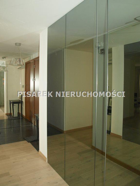Mieszkanie dwupokojowe na wynajem Warszawa, Śródmieście, Centrum, Górskiego  54m2 Foto 7