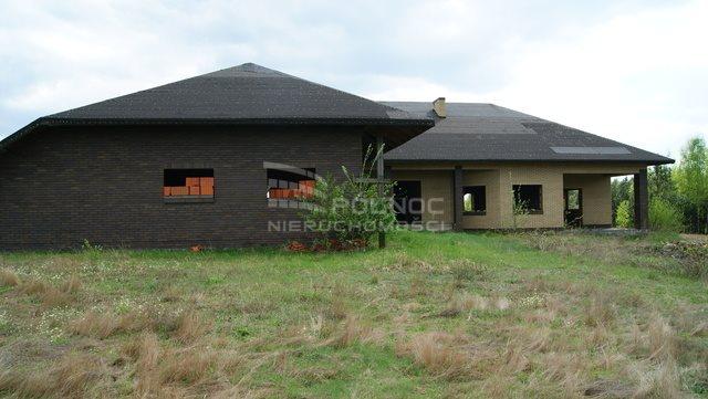 Dom na sprzedaż Stużno-Kolonia  335m2 Foto 9