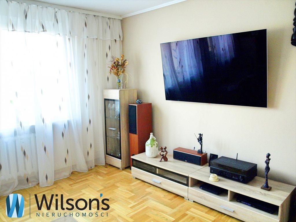 Mieszkanie na sprzedaż Pruszków  144m2 Foto 2