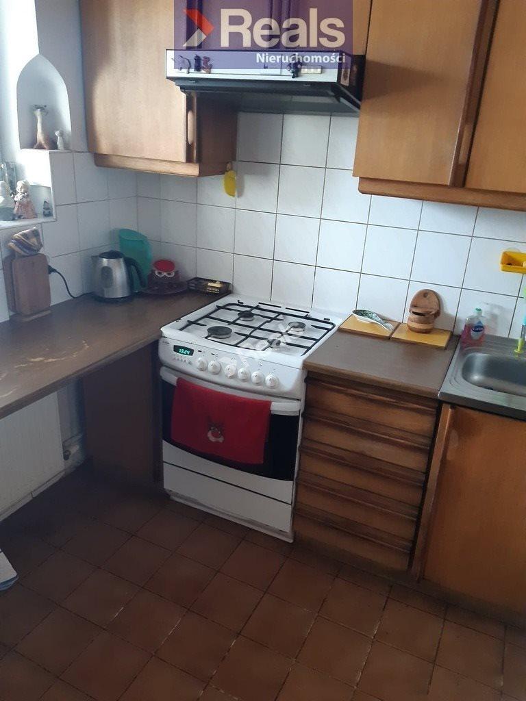 Mieszkanie na sprzedaż Warszawa, Mokotów, Stegny, Cypryjska  85m2 Foto 6